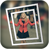 Download No Crop Insta Square Photo APK for Laptop