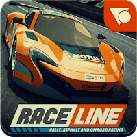 Raceline® For PC (Windows/Mac)