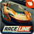 Raceline® file APK Free for PC, smart TV Download