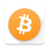 Bitcoin Ticker - Live bitcoin price and widget