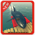 Game Tips Raft Survival Game HD apk for kindle fire