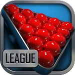 International Snooker League APK Image
