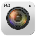 HD Caméra Pro : Best Professional Camera App APK