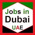 Jobs in Dubai - UAE Jobs APK for Bluestacks