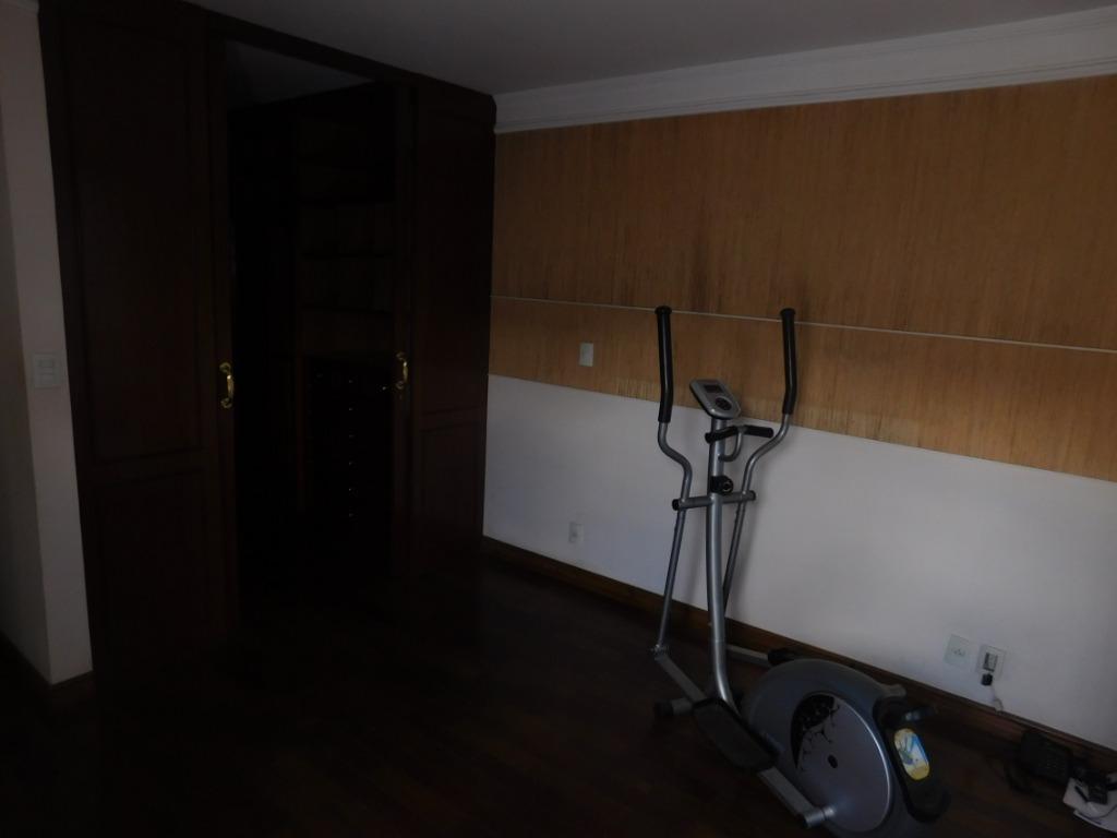 [Casa para venda e locaçao  ao lado da 9 de julho e Rua do Retiro - Jundiaí/SP]