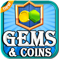 App Gems Clash Royale SIMULATOR apk for kindle fire