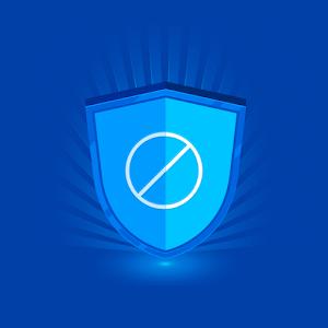 Blockade - Block Porn & Inappropriate Content For PC / Windows 7/8/10 / Mac – Free Download