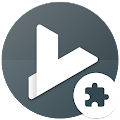 App Yatse Notification Plugin APK for Windows Phone