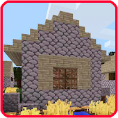13.  Mini craft (Pocket Edition)
