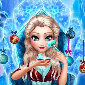 Download New Year Makeover Kiz10 Girls For PC Windows and Mac