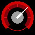 4Gmark (Full & Speed Test) APK for Bluestacks