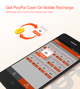 App QuickCash APK for Windows Phone