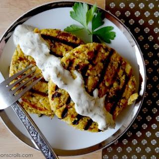 Lemongrass Fish Cakes Recipes