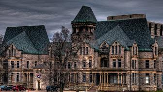 the-ohio-state-reformatory-mansfield-ohio
