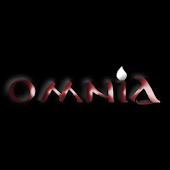 App OMNIA APK for Windows Phone