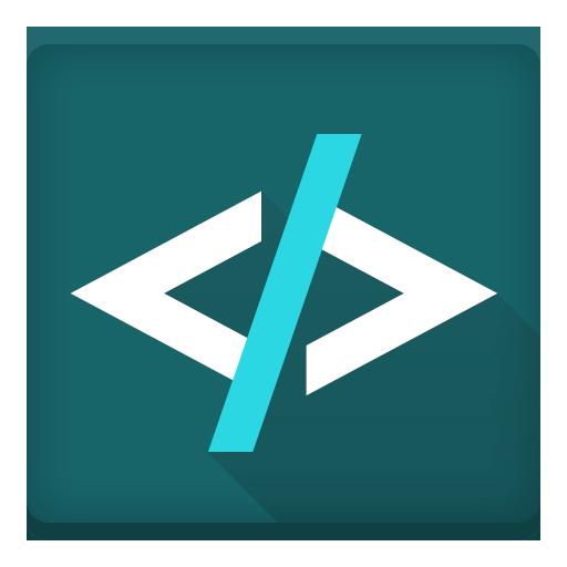 Dcoder, Compiler IDE :Code & Programming on mobile APK Cracked Download