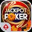 Free Download Jackpot Poker by PokerStars™ APK for Samsung