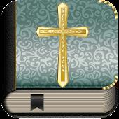 Biblia Católica Gratis Español