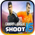 Download Android App Trick for Dream League Soccer for Samsung
