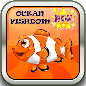 Download Ocean Fishdum Mania APK to PC
