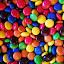 Sweeties! by Ingrid Anderson-Riley - Food & Drink Candy & Dessert