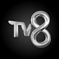 TV8 APK for Bluestacks