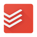 App Todoist: To-Do List, Task List APK for Kindle
