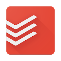 Todoist: To-Do List, Task List For PC (Windows And Mac)