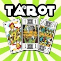 Free Tarot des héros APK for Windows 8