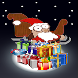 Santa´s Presents file APK Free for PC, smart TV Download