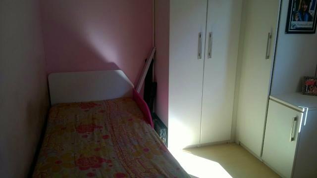 Casa 2 Dorm, Bonsucesso, Guarulhos (SO1356) - Foto 4
