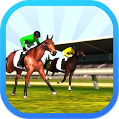 Download Horse Racing Adventure APK on PC