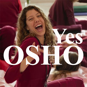 Download Yes OSHO For PC Windows and Mac