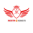 RESTROKINGS - Multi Restaurant Food Delivery App