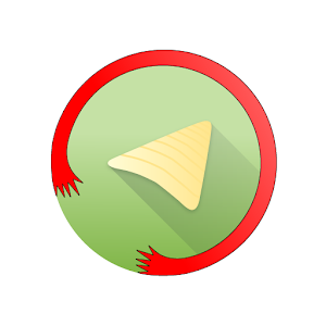 Graph Messenger for pc