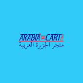 App Arabia Cart APK for Windows Phone