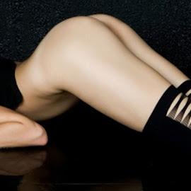 Bangalore Model Escorts by Escort Model Agency - Nudes & Boudoir Boudoir ( bangaloreescortservice )