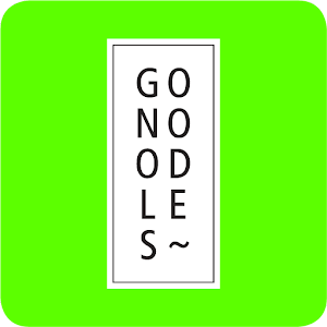 Download Go Noodles, גו נודלס For PC Windows and Mac