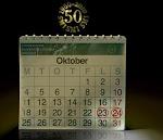 Best Table Calendar Design Creative Table Calendar Office Desk Calendar Design
