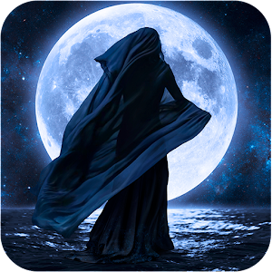 Covens For PC (Windows & MAC)