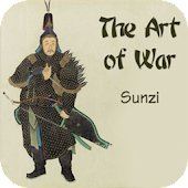 18.  The Art of War by Sun Tzu (ebook & Audiobook)