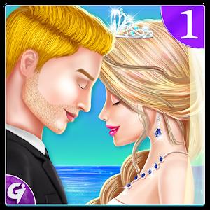 Prince Harry Royal Pre Wedding A True Love Story For PC (Windows & MAC)
