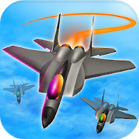 planes.io : free your wings For PC (Windows And Mac)
