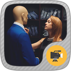 Download Mannequin Challenge Creator For PC Windows and Mac