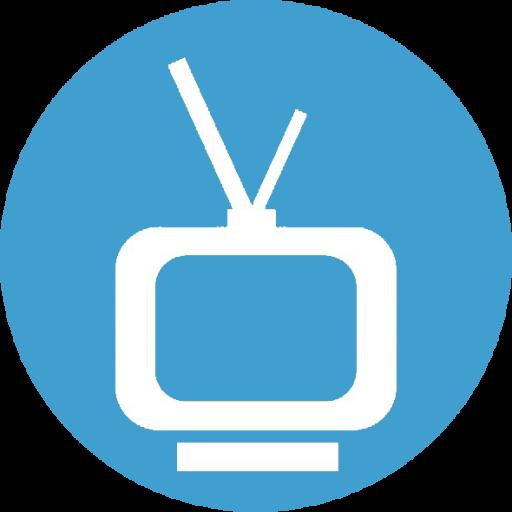 Телепрограмма TVGuide (app)