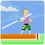 Javelin Masters 3 Icon