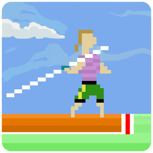 Download Javelin Masters 3 for Windows Phone