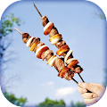 App BBQ Master Free apk for kindle fire