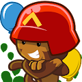 Bloons TD Battles APK for Ubuntu