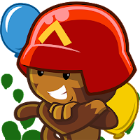 Bloons TD Battles For PC (Windows And Mac)